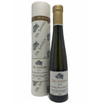 Dr Loosen Berenauslese 18,7 cl