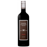 Parker Coonawarra Estate shiraz 2013